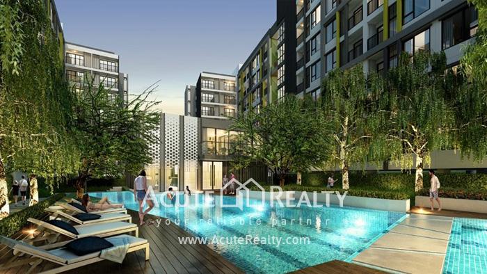 condominium-for-sale-for-rent-niche-mono-sukhumvit-50