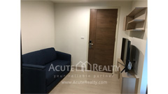 condominium-for-sale-niche-mono-sukhumvit-50