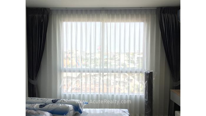 公寓-出售-niche-id-rama-2