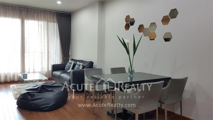 Condominium  for sale & for rent The Address Chidlom Chidlom image0