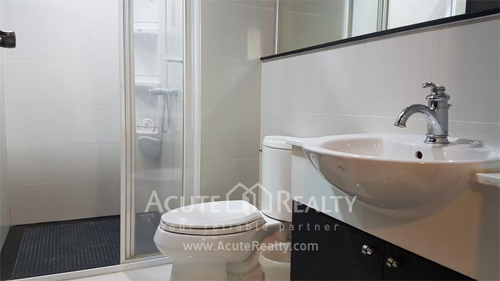 Condominium  for sale & for rent The Address Chidlom Chidlom image6