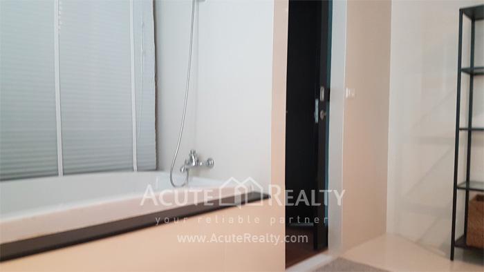 Condominium  for sale & for rent The Address Chidlom Chidlom image9