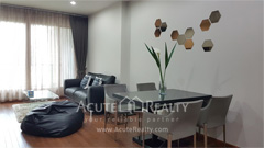 condominium-for-sale-for-rent-the-address-chidlom