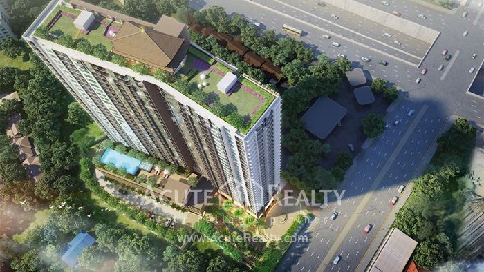 condominium-for-rent-supalai-monte-ii