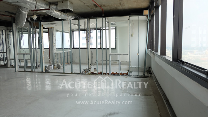 Office Space  for rent BTS Phaya Thai  image3