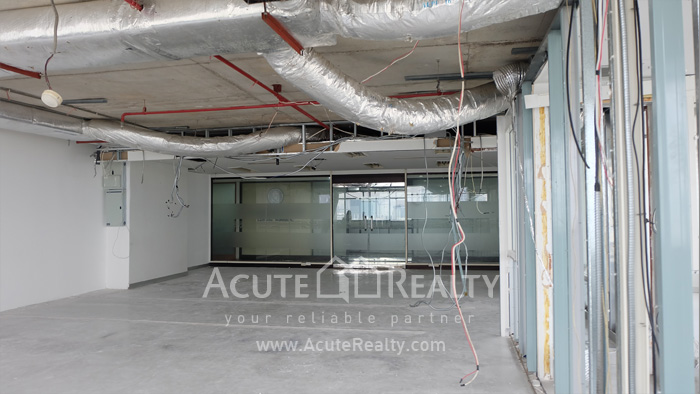 Office Space  for rent BTS Phaya Thai  image5