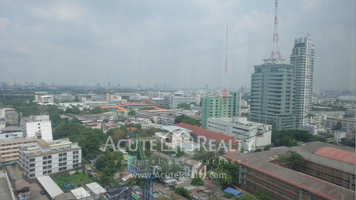 Office Space  for rent BTS Phaya Thai  image7