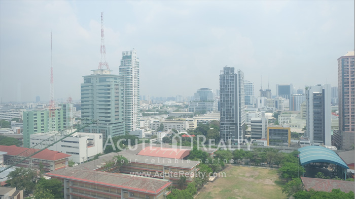 Office Space  for rent BTS Phaya Thai  image8