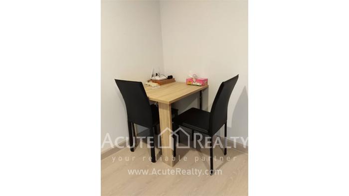 condominium-for-sale-for-rent-niche-id-rama-2