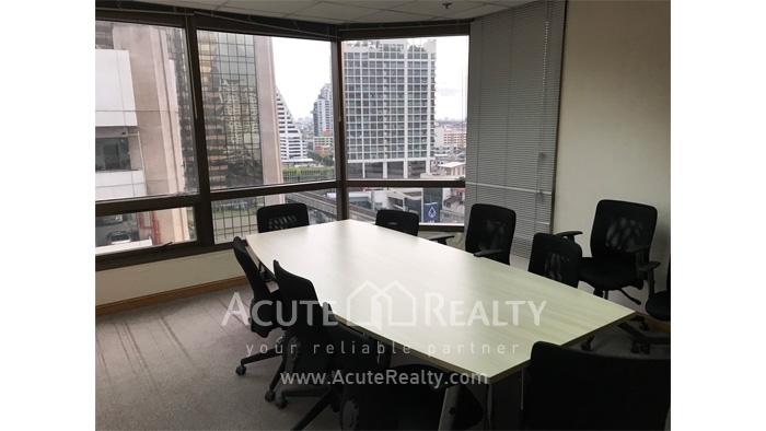 办公空间  for sale & for rent Phaholyothin (Ari) image0