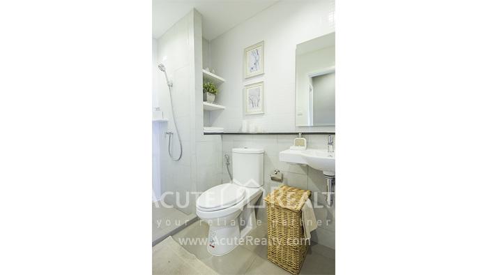 Condominium  for rent Escent Condominium Fa Ham image16