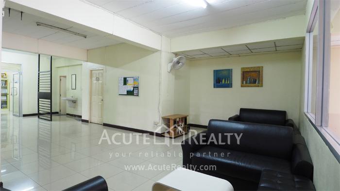 Apartment  for sale ABAC University Bangna image2