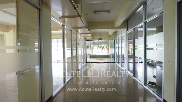 Apartment  for sale ABAC University Bangna image4