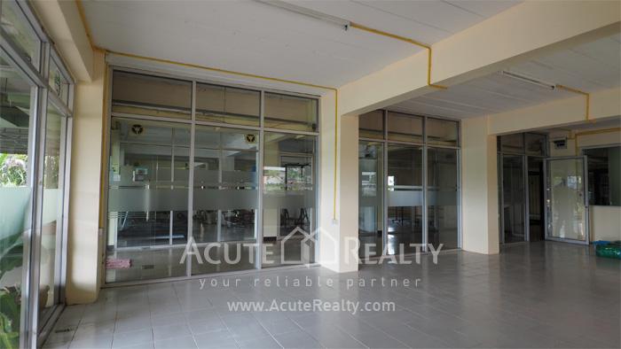 Apartment  for sale ABAC University Bangna image5