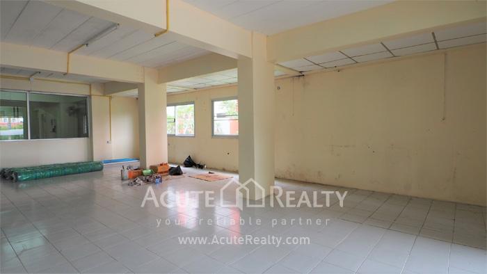 Apartment  for sale ABAC University Bangna image8