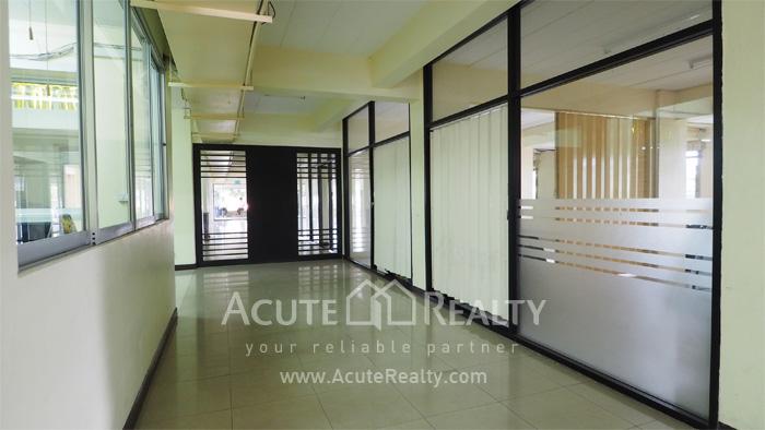 Apartment  for sale ABAC University Bangna image9