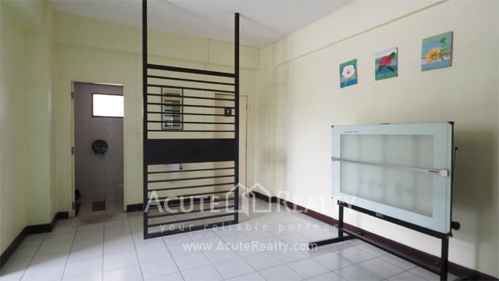 Apartment  for sale ABAC University Bangna image11
