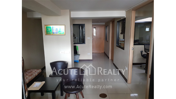 Apartment  for rent Soi Ramkhamhaeng 50. image9
