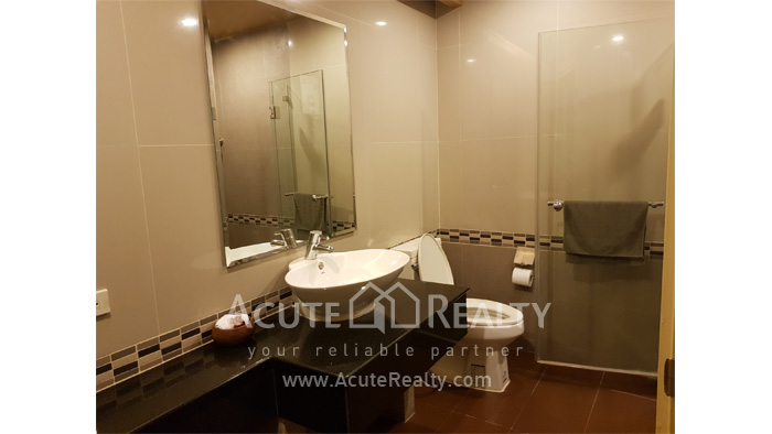 Apartment  for rent Soi Ramkhamhaeng 50. image10