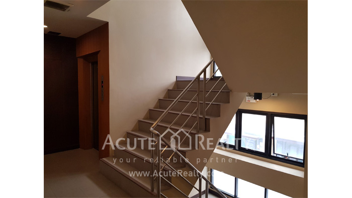 Apartment  for rent Soi Ramkhamhaeng 50. image14