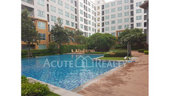 condominium-for-sale-dcondo-sign