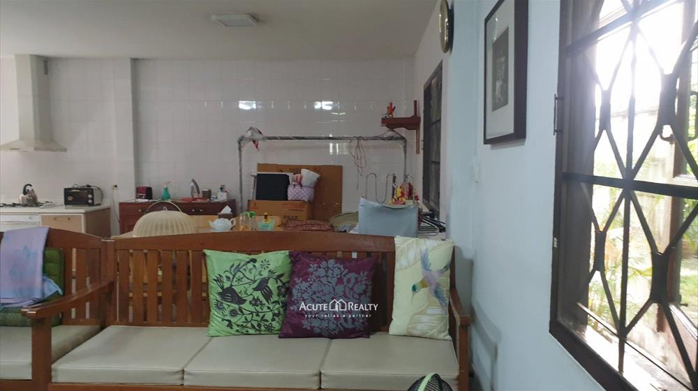 房屋  for sale Ladphrao 38 image7