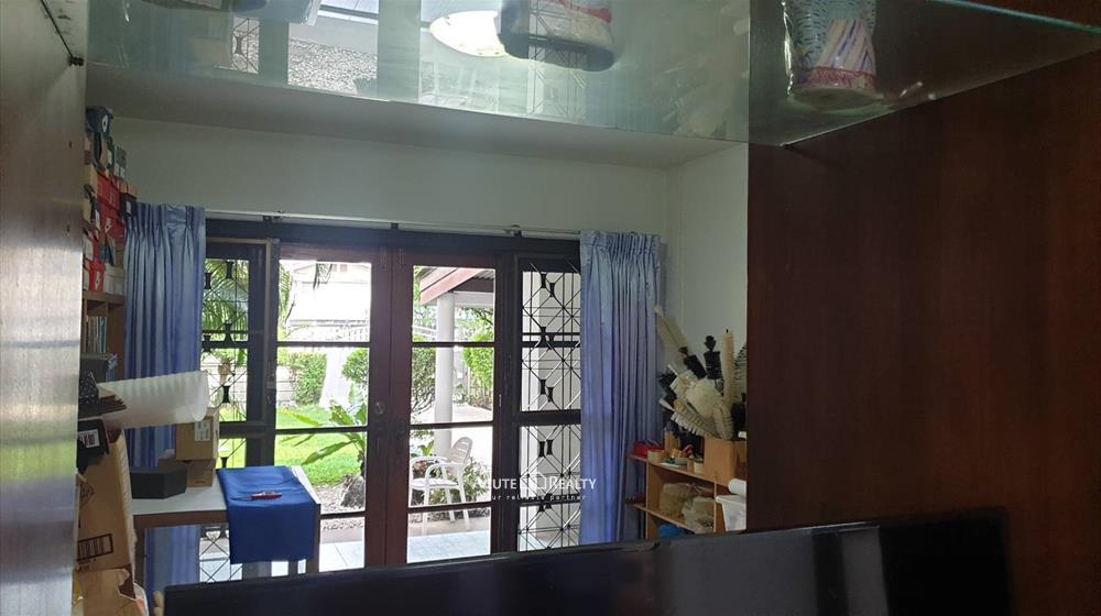 房屋  for sale Ladphrao 38 image8