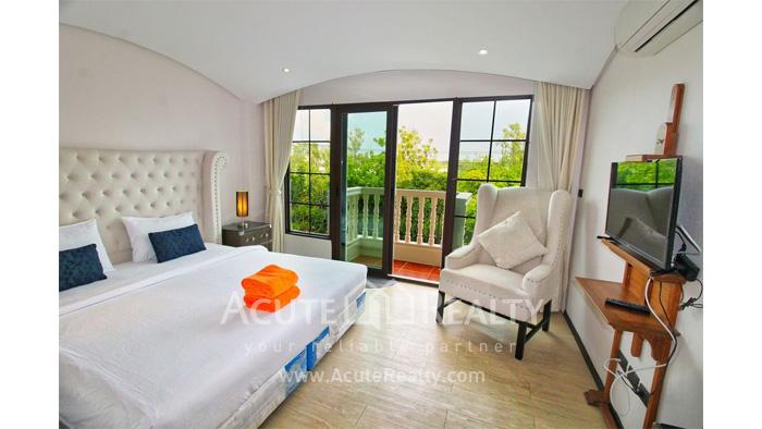 Condominium  for sale Venetian Signature Pattaya Venetian Signature Condo Resort Pattaya, Sattahip image0