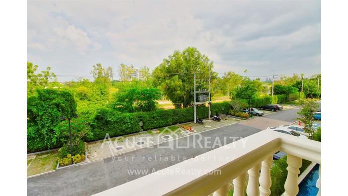 Condominium  for sale Venetian Signature Pattaya Venetian Signature Condo Resort Pattaya, Sattahip image4