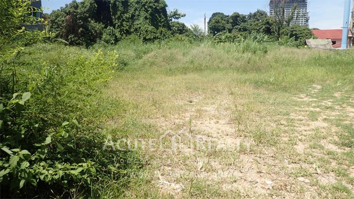 Land  for sale Sukhumvit Rd, Sriracha, chonburi. image3