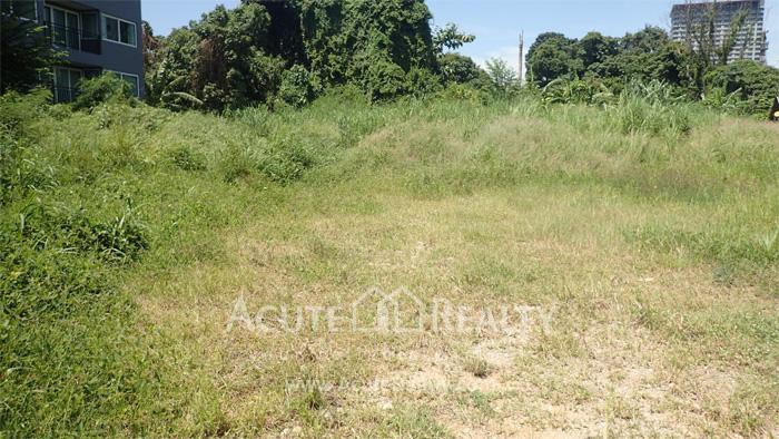 Land  for sale Sukhumvit Rd, Sriracha, chonburi. image6