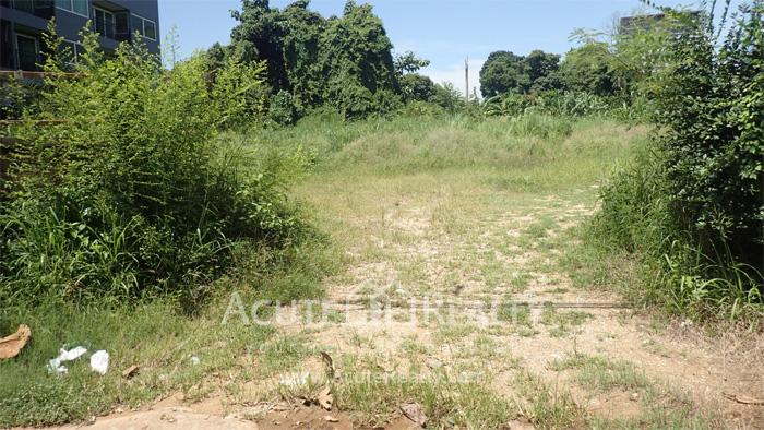 Land  for sale Sukhumvit Rd, Sriracha, chonburi. image7