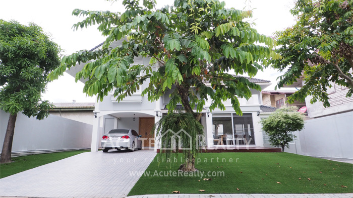 House  for sale Sukhumvit 93 image3