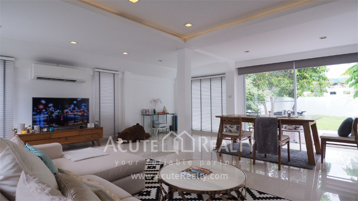 House  for sale Sukhumvit 93 image4
