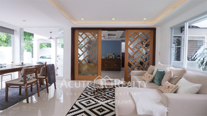 House  for sale Sukhumvit 93 image5