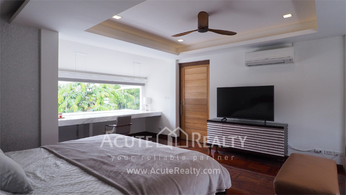 House  for sale Sukhumvit 93 image7