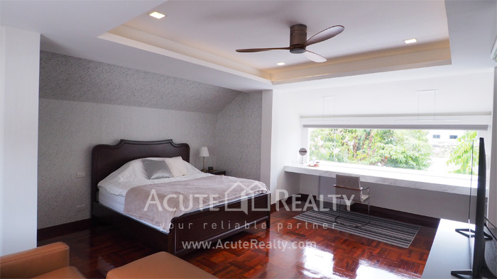 House  for sale Sukhumvit 93 image8