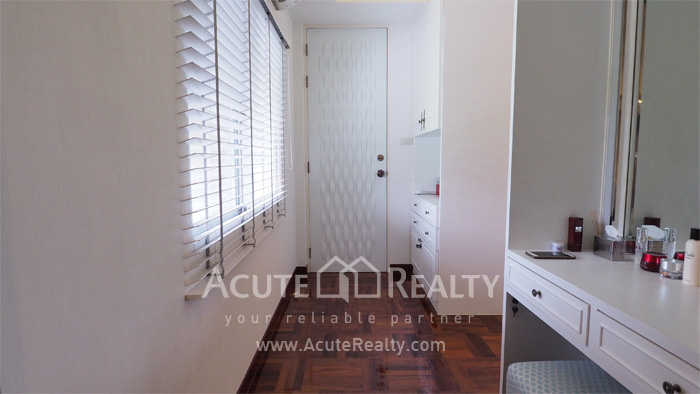 House  for sale Sukhumvit 93 image9