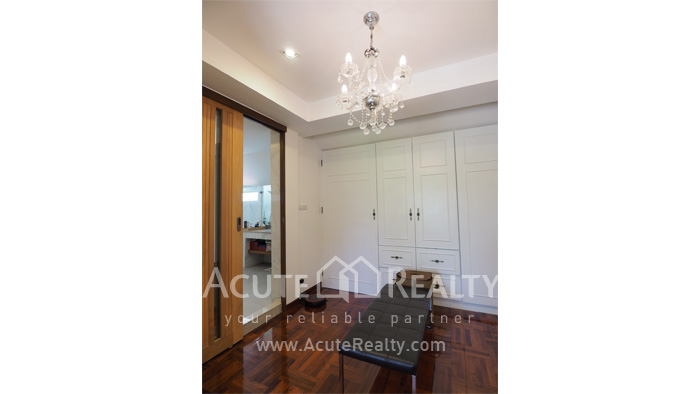 House  for sale Sukhumvit 93 image10