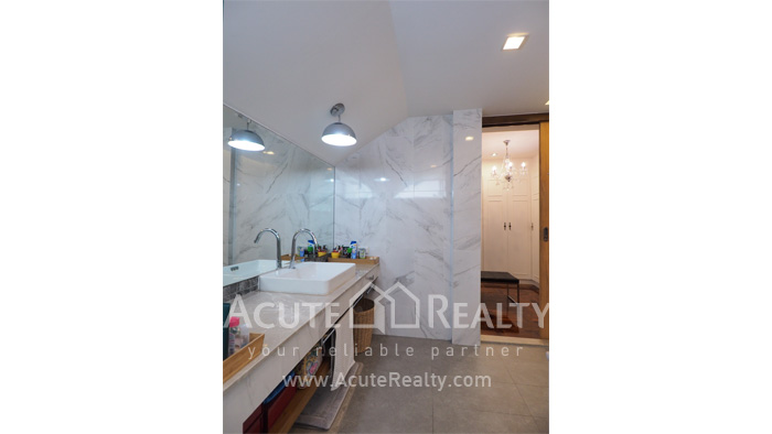 House  for sale Sukhumvit 93 image12