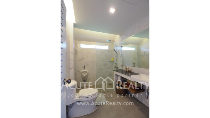 House  for sale Sukhumvit 93 image14