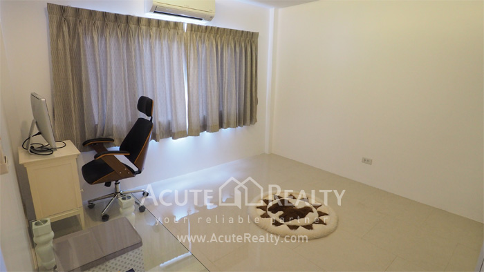 House  for sale Sukhumvit 93 image15