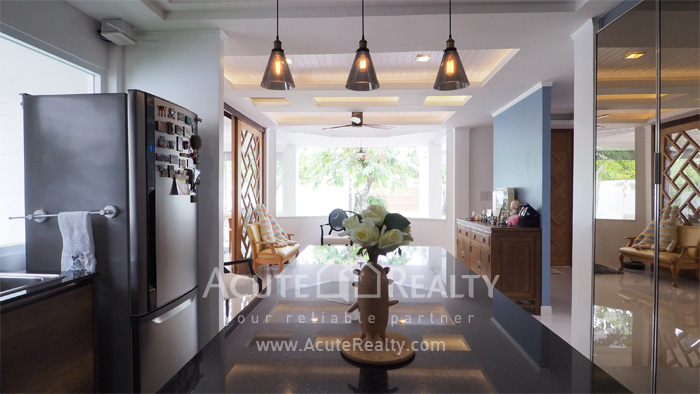 House  for sale Sukhumvit 93 image16