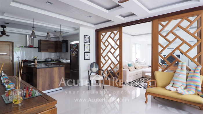 House  for sale Sukhumvit 93 image17
