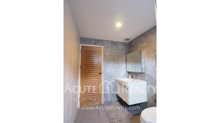 House  for sale Sukhumvit 93 image19
