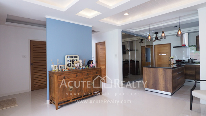 House  for sale Sukhumvit 93 image21
