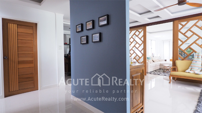 House  for sale Sukhumvit 93 image22