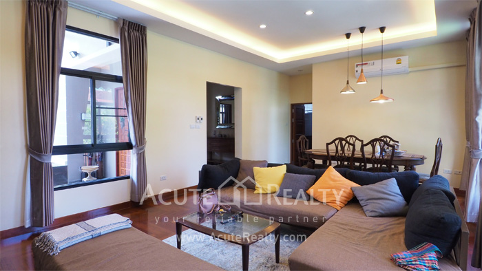 House  for sale Chaloem Phrakiat Ratchakan Thi 9 image7