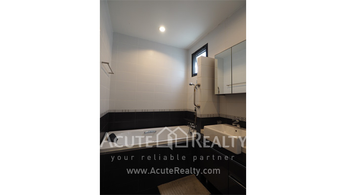 House  for sale Chaloem Phrakiat Ratchakan Thi 9 image14