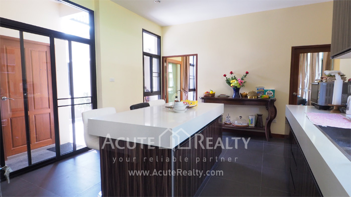 House  for sale Chaloem Phrakiat Ratchakan Thi 9 image21